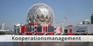 cpo-im_startseite_kooperationsmanagement